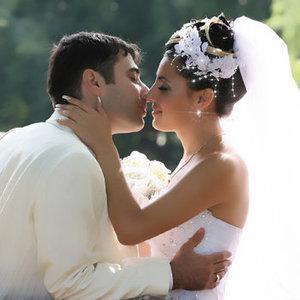 Свадьба в Одессе организация