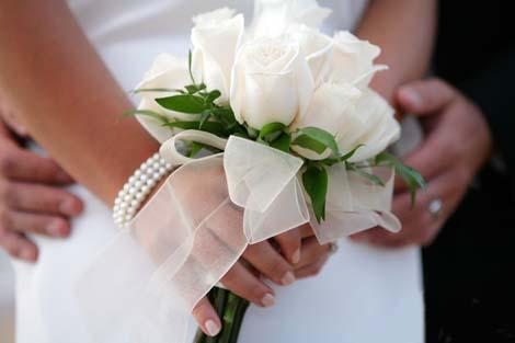 Это нужно знать о свадьбе!