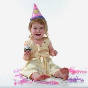 Сценарий детского праздника