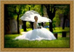 Фотограф на свадьбу в Одессе.День рождения юбилей