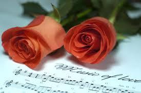 Музыка в подарок на праздник в Одессе