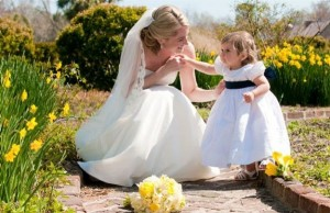 Свадебное платье в Одессе