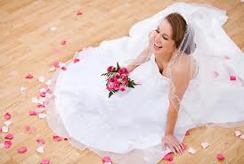 Платье на свадебное торжество в Одессе