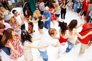 Как выбрать агентство праздников в Одессе