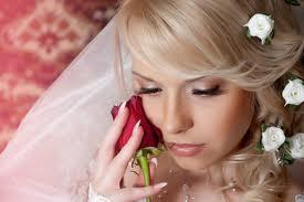 Профессиональные фотографы на свадьбу в Одессе
