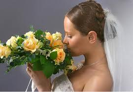 Организация свадьбы в Одессе