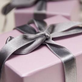 Подарки на свадьбу в Одессе