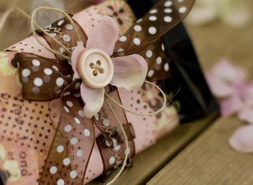 Подарок на праздник в Одессе