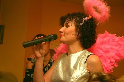 Музыкальное сопровождение на свадьбу в Одессе