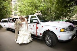 Подготовка к свадьбе в Одессе