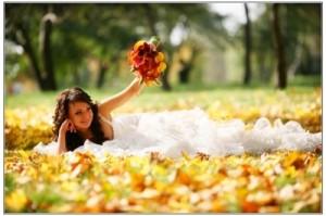 Профессиональный свадебный фотограф в Одессе