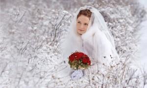 Фотосъемка свадеб в Одессе