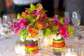 Оформление весенней свадьбы в Одессе