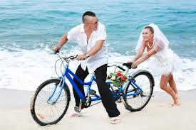 Оригинальная свадьба в Одессе