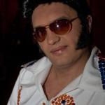 20091212-IMG_4920_thumb