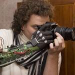 Фотограф в Одессе