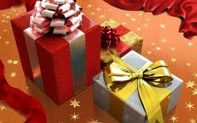 Заказать Дед Мороза в Одессе на утренник, или новый год.Дед Мороз и Снегурочка на праздник в Одессе