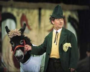 Клоун Одесса на праздник- заказать клоуна в Одессе