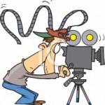 <h2>Видеооператор </h2>