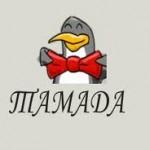 Тамада в разных странах