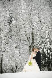 Организация свадеб в Одессе и Николаеве
