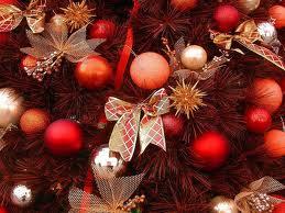Оформление новогодних праздников в Одессе