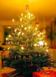 Новогоднее оформление праздников в Одессе