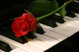 Музыка в подарок к 23 февраля