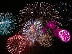 Хогманай - Новый год в Шотландском стиле