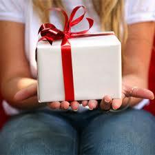 Идеи подарков на день рождения в Одессе