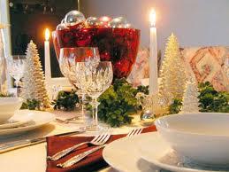 Новые идеи для встречи Нового года в Одессе