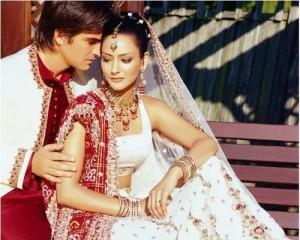 Организация стильной свадьбы в Одессе