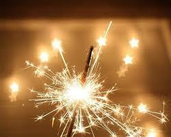 Идеи проведения новогодних праздников в Одессе