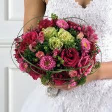Организация свадьбы в Одессе в восточном стиле
