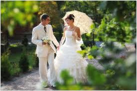Свадебные фотографы в Одессе