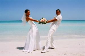 Как выбрать оператора на свадьбу в Одессе