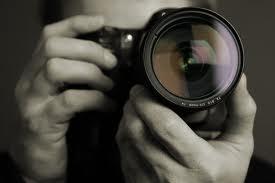 Профессиональные фотографы в Одессе