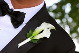 Цветы на свадьбу в Одессе