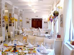 Организация праздника в Одессе