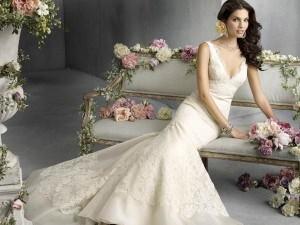 Свадебные наряды в Одессе для невесты