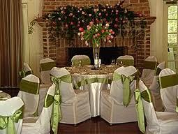 Украшения для свадебного торжества в Одессе