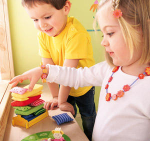 Подарки для детей на праздник в Одессе