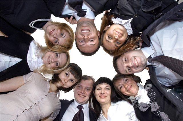 Корпоративные праздники в Одессе
