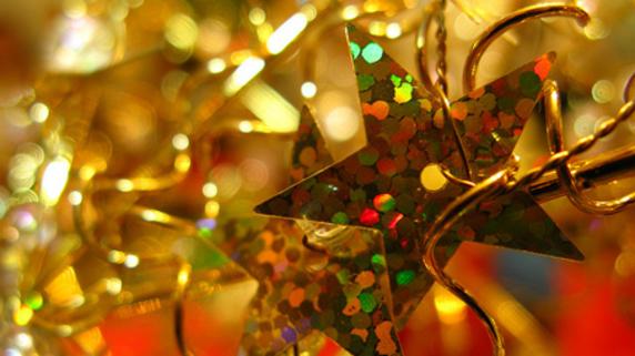 Организация и проведение новогодних праздников в Одессе