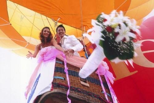 Подарок на свадьбу в Одессе