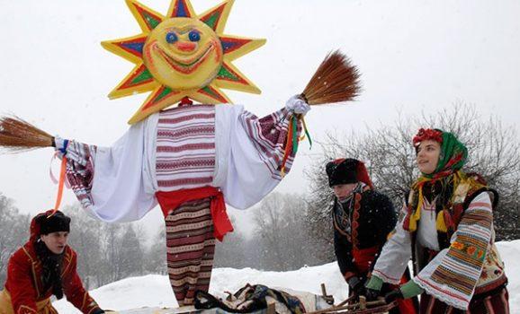 Организация праздников в Одессе