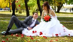 Свадебный фотограф в Одессе